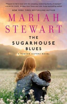 The Sugarhouse Blues av Mariah Stewart (Heftet)