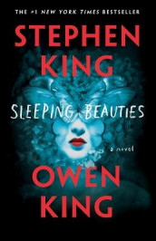 Sleeping Beauties av Owen King og Stephen King (Heftet)