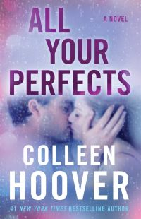 All Your Perfects av Colleen Hoover (Heftet)