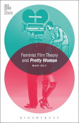 Omslag - Feminist Film Theory and Pretty Woman