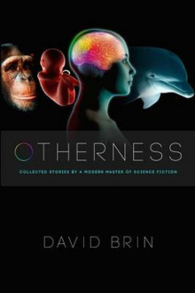 Otherness av David Brin (Heftet)