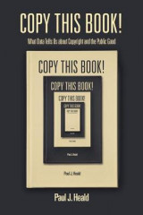 Omslag - Copy This Book!
