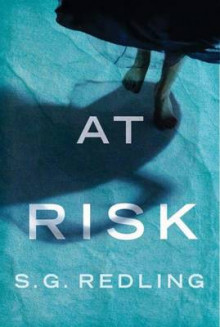 At Risk av S. G. Redling (Heftet)