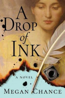 A Drop of Ink av Megan Chance (Heftet)