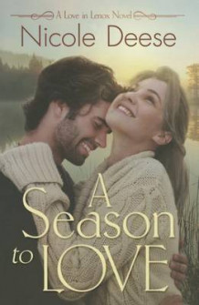 A Season to Love av Nicole Deese (Heftet)