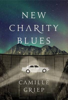 New Charity Blues av Camille Griep (Heftet)