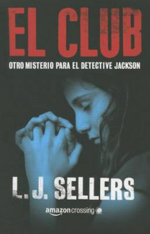 El Club av L. J. Sellers (Heftet)