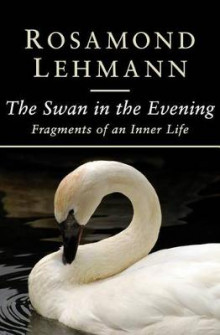 The Swan in the Evening av Rosamond Lehmann (Heftet)