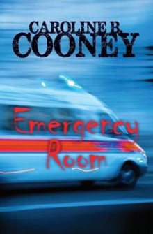 Emergency Room av Caroline B Cooney (Heftet)