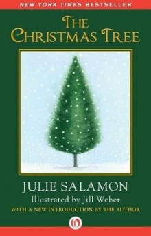 The Christmas Tree av Julie Salamon (Heftet)