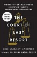 The Court of Last Resort