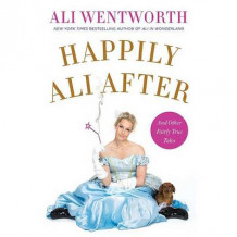 Happily Ali After (Lydbok-CD)