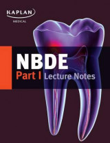 Omslag - Nbde Part I Lecture Notes