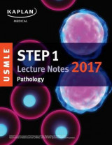 Omslag - USMLE Step 1 Lecture Notes 2017: Pathology