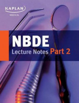 Omslag - Nbde Part II Lecture Notes