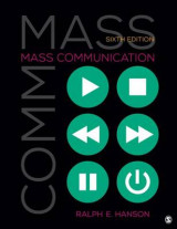 Omslag - Mass Communication