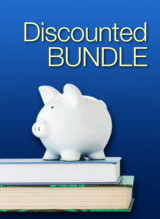 Omslag - Bundle: Durwin: Edpsych Modules 3e (Loose Leaf) + Durwin: Edpsych Modules Interactive eBook 3e