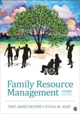 Omslag - Family Resource Management