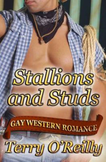 Stallions and Studs av Terry O'Reilly (Heftet)