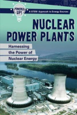 Omslag - Nuclear Power Plants