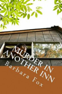 Murder in Another Inn av Barbara Fox (Heftet)