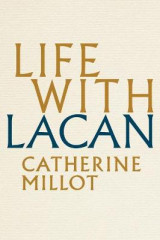 Omslag - Life With Lacan