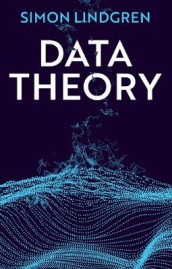 Data Theory av Simon Lindgren (Innbundet)