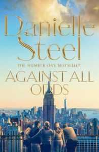 Against All Odds av Danielle Steel (Heftet)