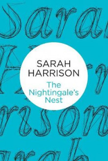 The Nightingale's Nest av Sarah Harrison (Heftet)