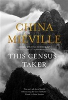 This Census-Taker av China Mieville (Heftet)