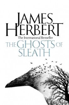 The Ghosts of Sleath av James Herbert (Heftet)