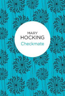 Checkmate av Mary Hocking (Heftet)