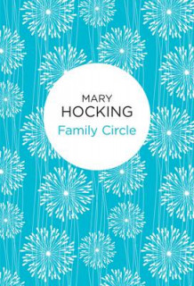 Family Circle av Mary Hocking (Innbundet)