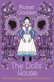 The Dolls' House av Rumer Godden (Heftet)