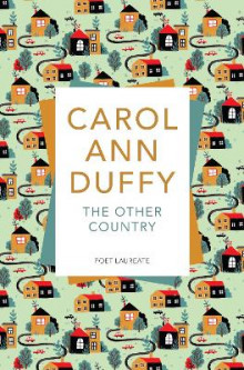 The Other Country av Carol Ann Duffy (Heftet)