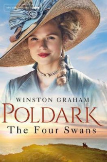 The Four Swans av Winston Graham (Heftet)
