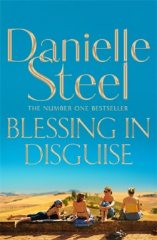Blessing In Disguise av Danielle Steel (Heftet)