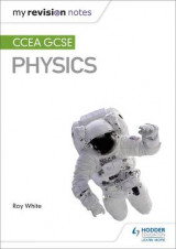 Omslag - My Revision Notes: CCEA GCSE Physics