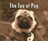 Omslag - The Tao of Pug