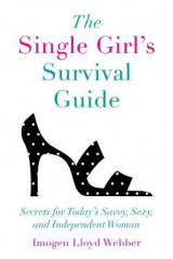 Omslag - The Single Girl's Survival Guide
