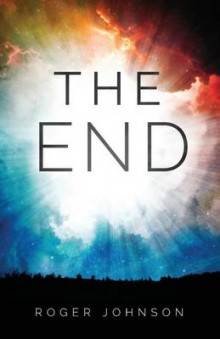 The End av Roger Johnson (Heftet)
