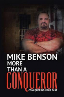 More Than a Conqueror av Mike Benson (Heftet)