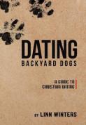 Christian samfunnet datinghekte bryteren amp