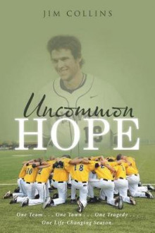 Uncommon Hope av Jim Collins (Heftet)