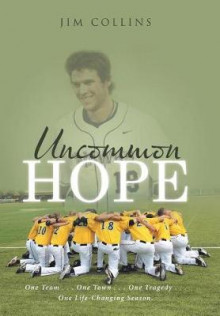 Uncommon Hope av Jim Collins (Innbundet)