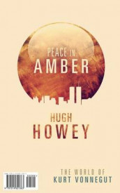 Hugh Howey Twinpack Vol.4 av Hugh Howey (Heftet)
