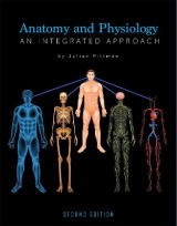 Omslag - Anatomy and Physiology