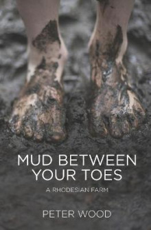 Mud Between Your Toes av Peter Wood (Heftet)