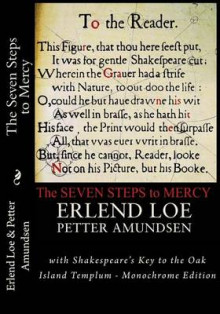The Seven Steps to Mercy av Erlend Loe og Petter Amundsen (Heftet)