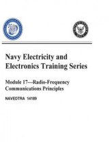 Omslag - The Navy Electricity and Electronics Training Series